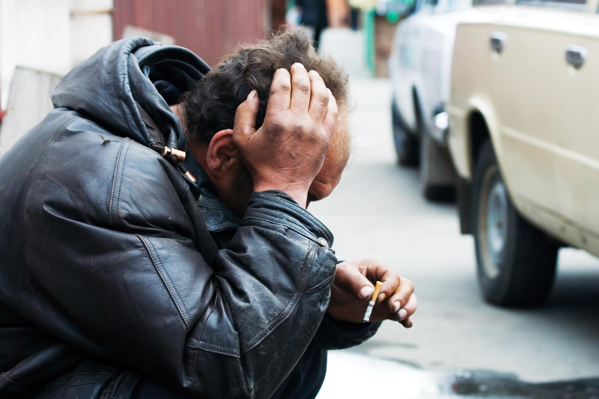 Situaciones en las que se puede solicitar a la corte quitar custodia por consumo de drogas