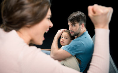 Todo lo que debes saber sobre abogados de violencia doméstica en Houston