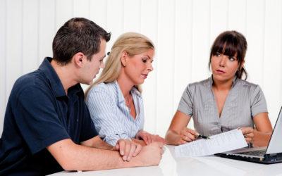 ¿Qué tipos de asistencias legales puedes obtener de abogados gratuitos?