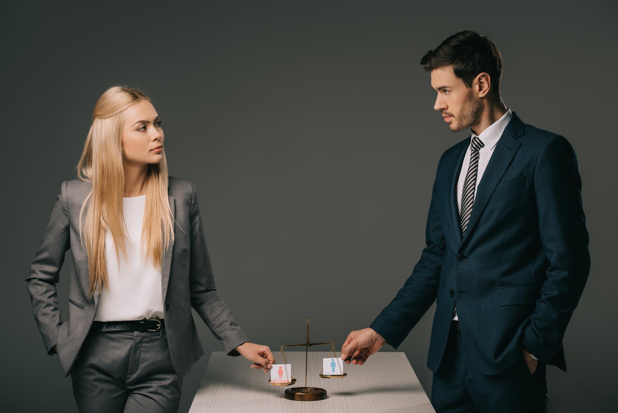 ¿Sabes cómo puedes proteger tus derechos al divorciarse