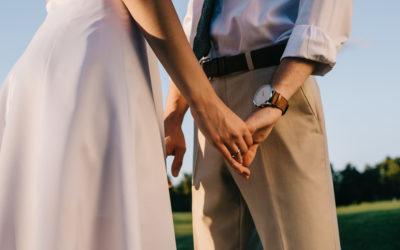 9 beneficios legales del matrimonio