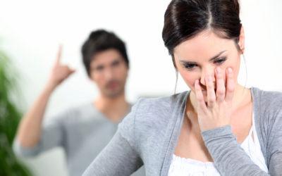 Aprende cómo un bufete de abogados de violencia doméstica en Houston podría ayudarte