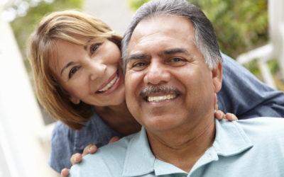 Conoce cuáles son tus derechos como esposa en un matrimonio common law