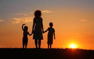 Principales motivos por los que una madre puede perder la custodia de hijo