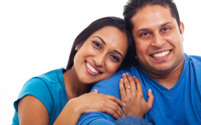 ¿Cuáles son los derechos de la mujer casada?