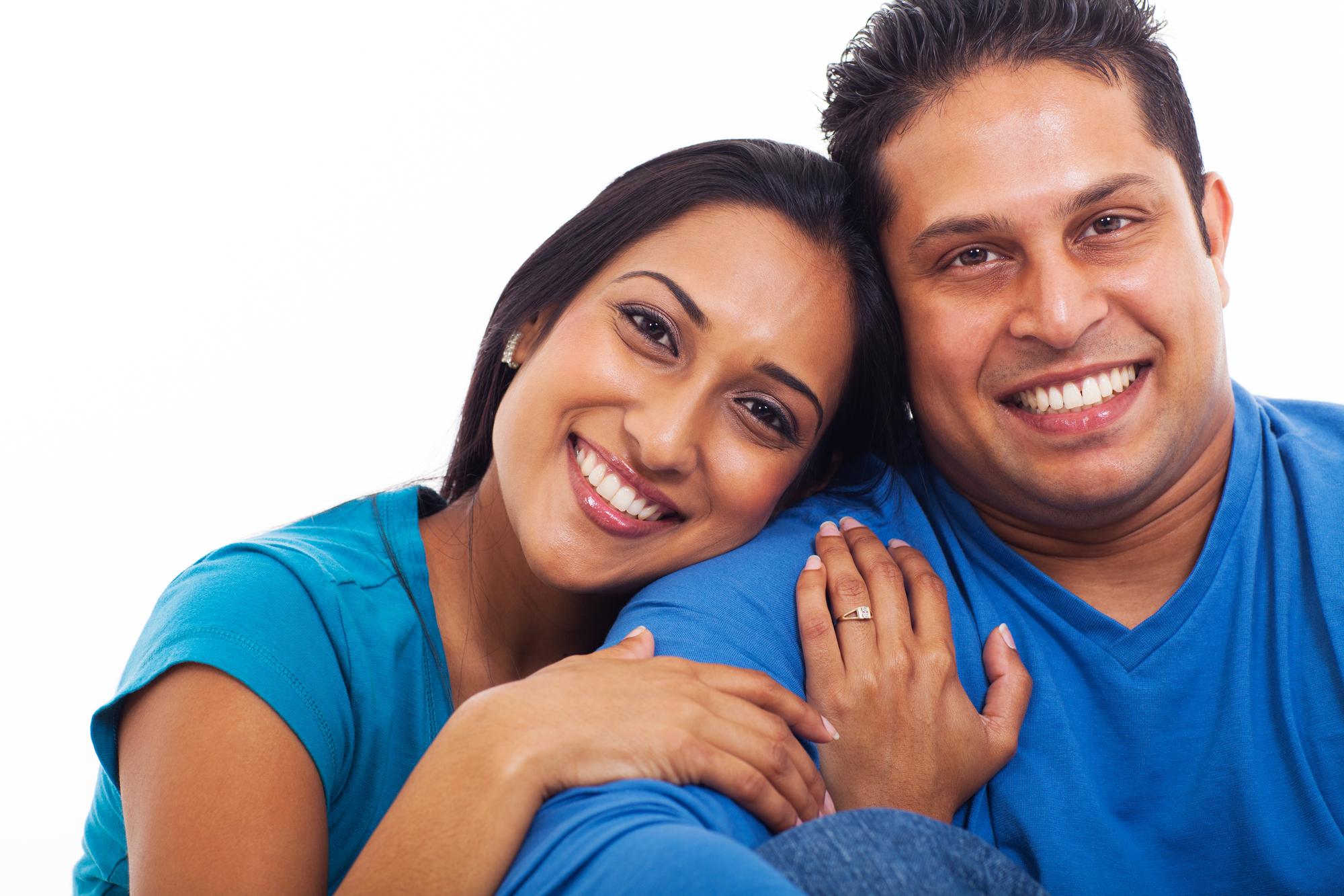 derechos de la mujer casada