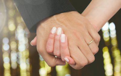 Las preguntas más frecuentes acerca de los derechos de la mujer casada en Texas