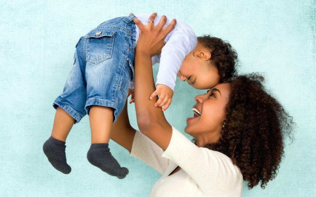 La pregunta que se hacen algunas madres, ¿puedo recuperar la custodia de mi hijo?