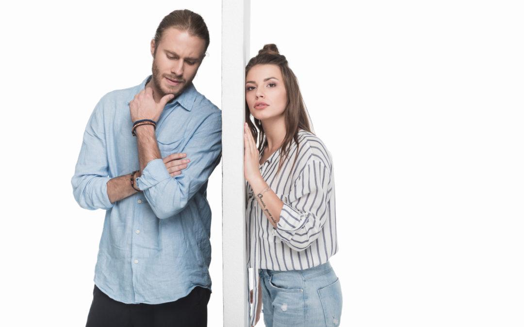 Separación legal y divorcio, conoce sus diferencias en Estados Unidos