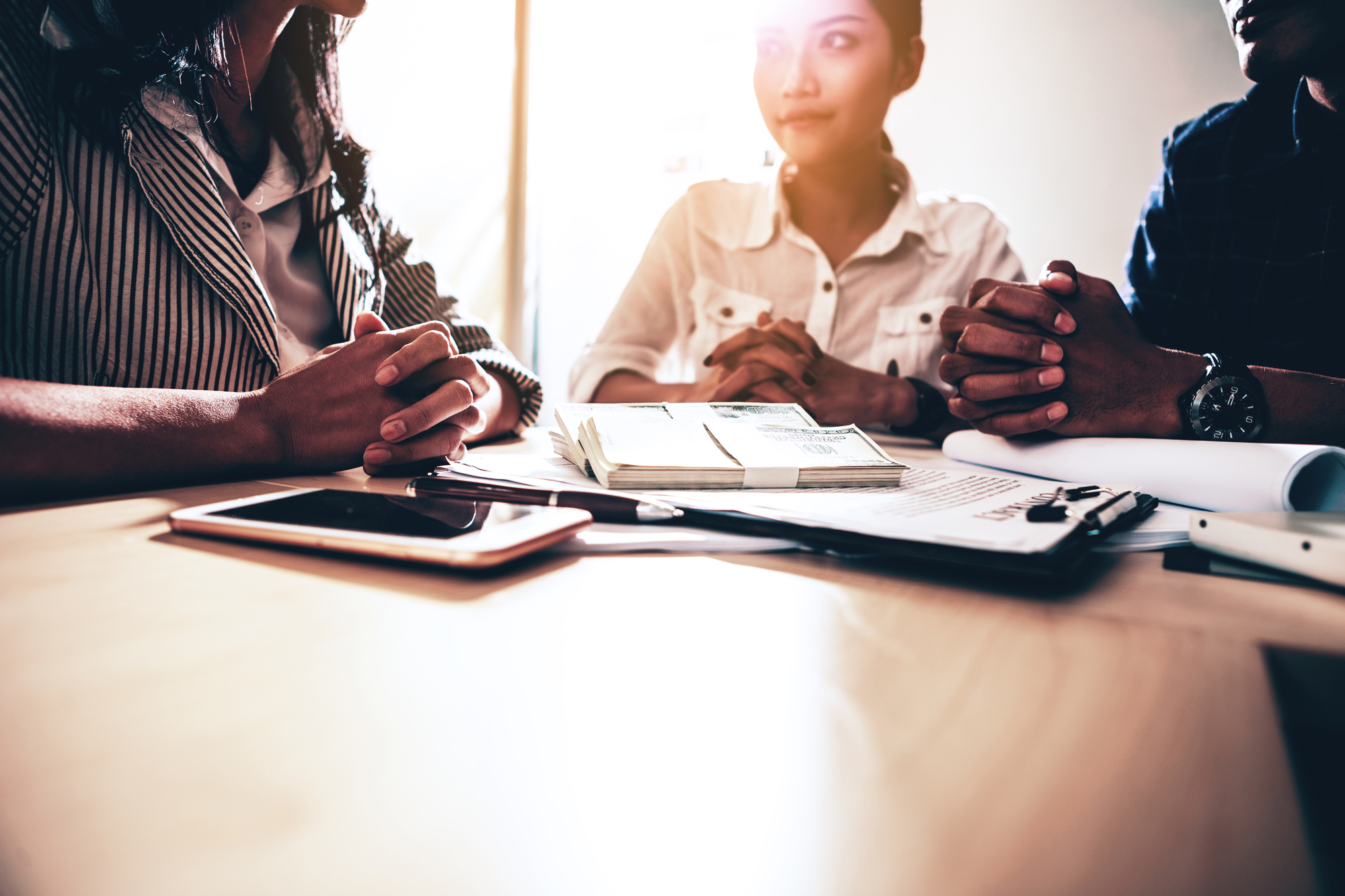 Conoce todas las maneras en las que un abogado de manutención puede ayudarte