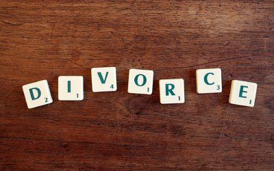 ¿El divorcio colaborativo es indicado para ti?