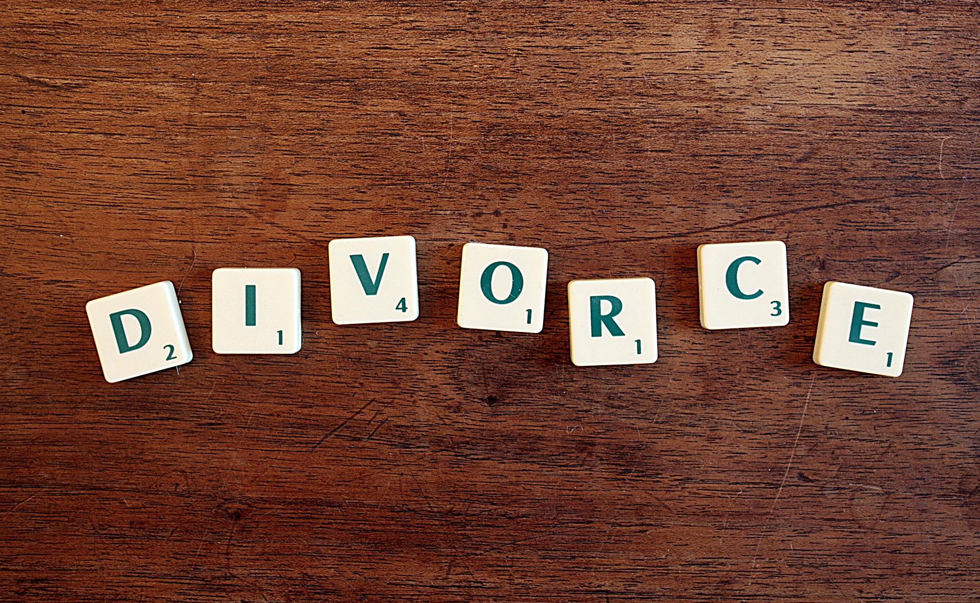 El divorcio colaborativo es indicado para ti