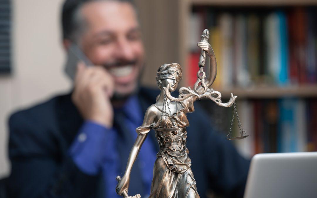 Qué esperar durante la mediación en el divorcio