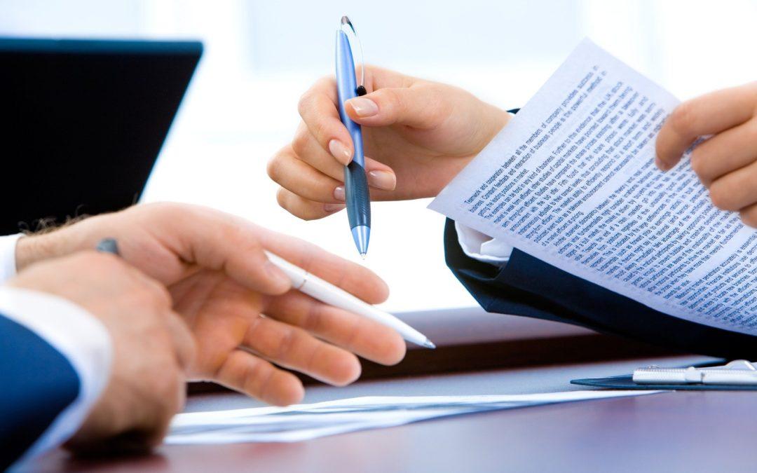Tipos de fideicomisos según un abogado de familia