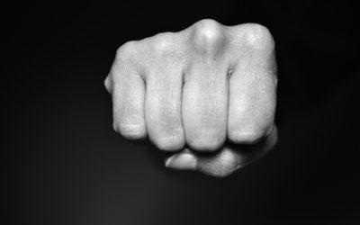 Acusaciones Falsas de Violencia Doméstica en Texas, ¿qué hacer? (Guía Completa, Parte Dos)