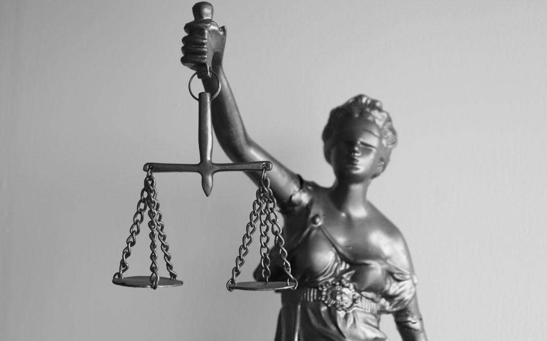 Estos son los derechos al divorciarse durante la separación