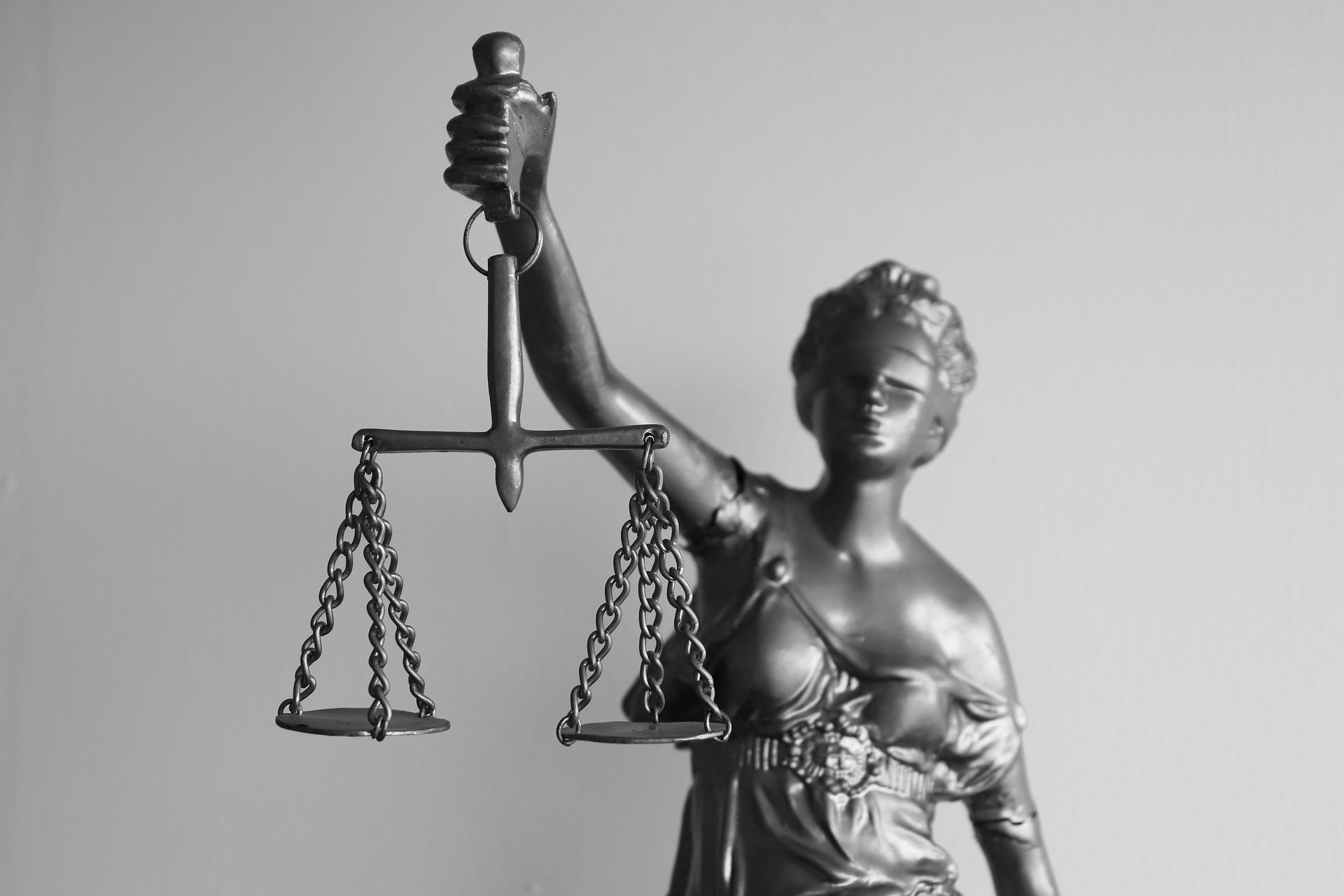 derechos al divorciarse