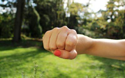 Violencia doméstica en Texas, Signos, Tipos y Causas