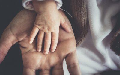¿Cómo puede un padre recuperar la custodia legal de los hijos en Estados Unidos?