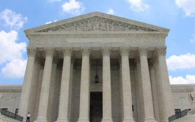 Abogado de Divorcio: ¿Tienes Derecho a un Negocio Familiar?