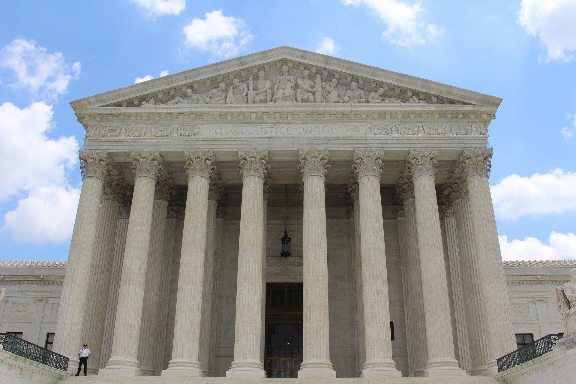 Abogado de Divorcio Tienes Derecho a un Negocio Familiar