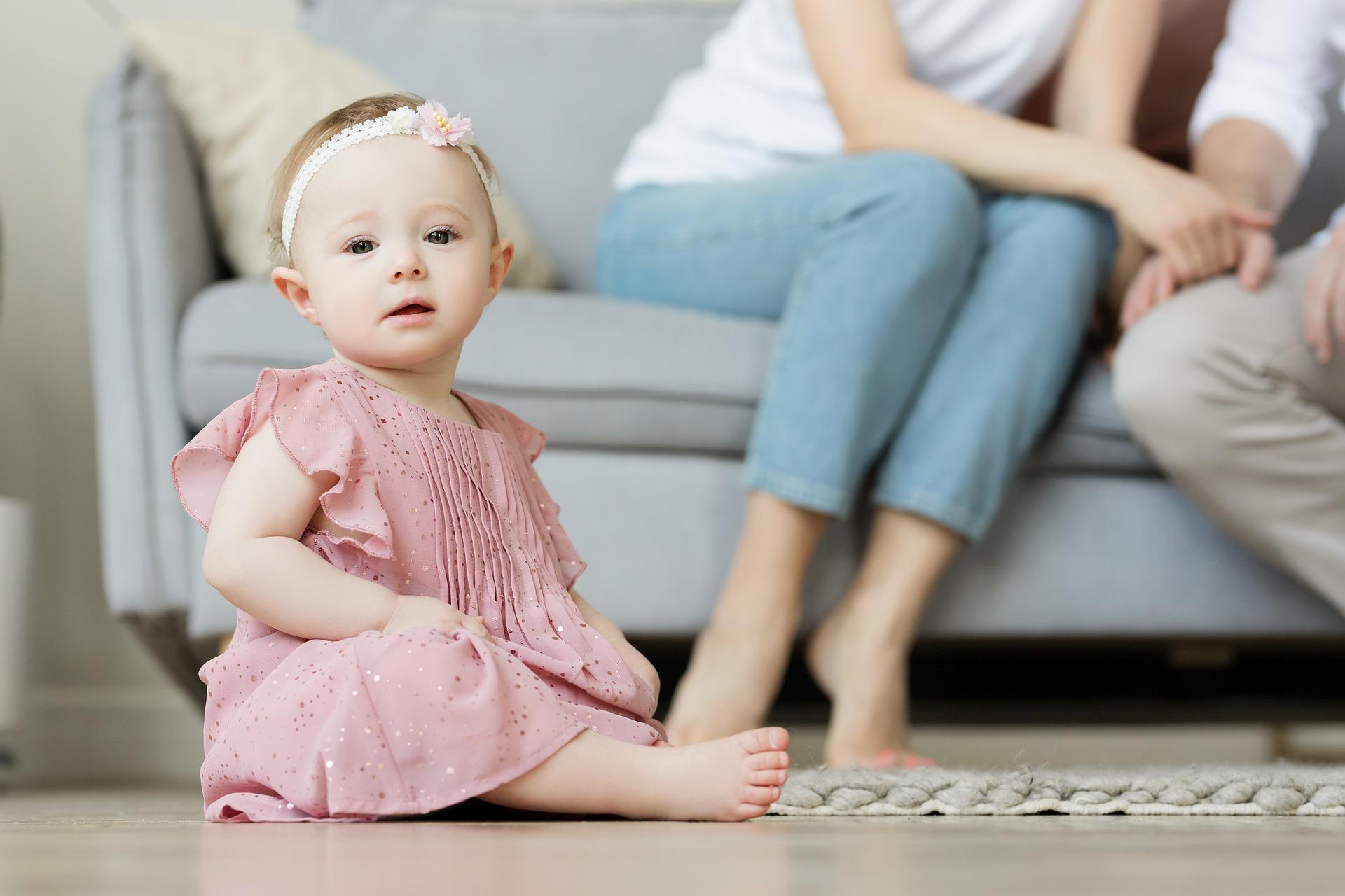Custodia de los Hijos en USA Lo que Debes Saber Hoy Mismo