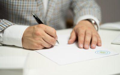 Divorcio en Houston: Así Puede Afectar tu Negocio