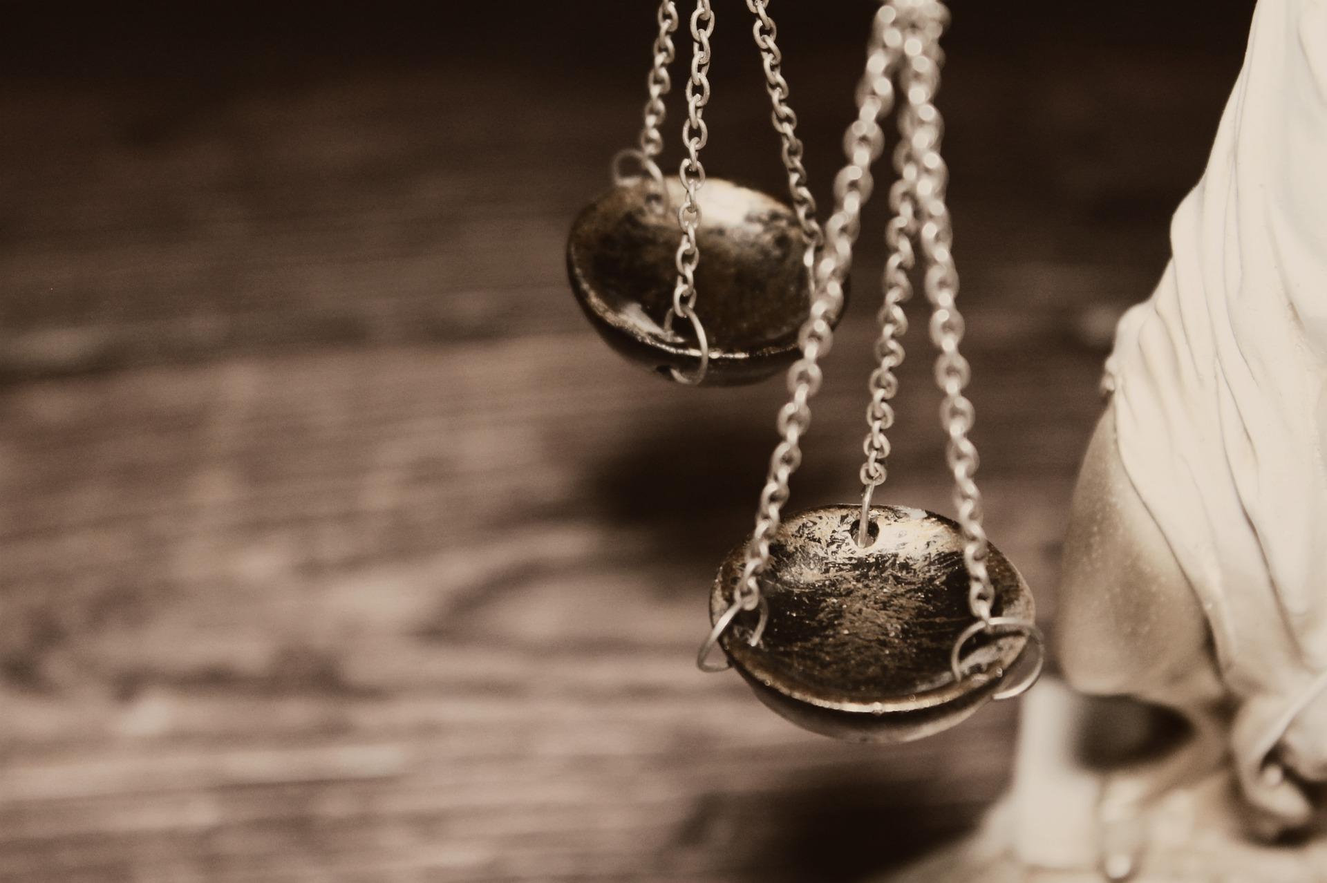 Divorcio en Texas Sobre las Divulgaciones Financieras