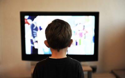 Cual es la línea delgada entre disciplina y abuso infantil