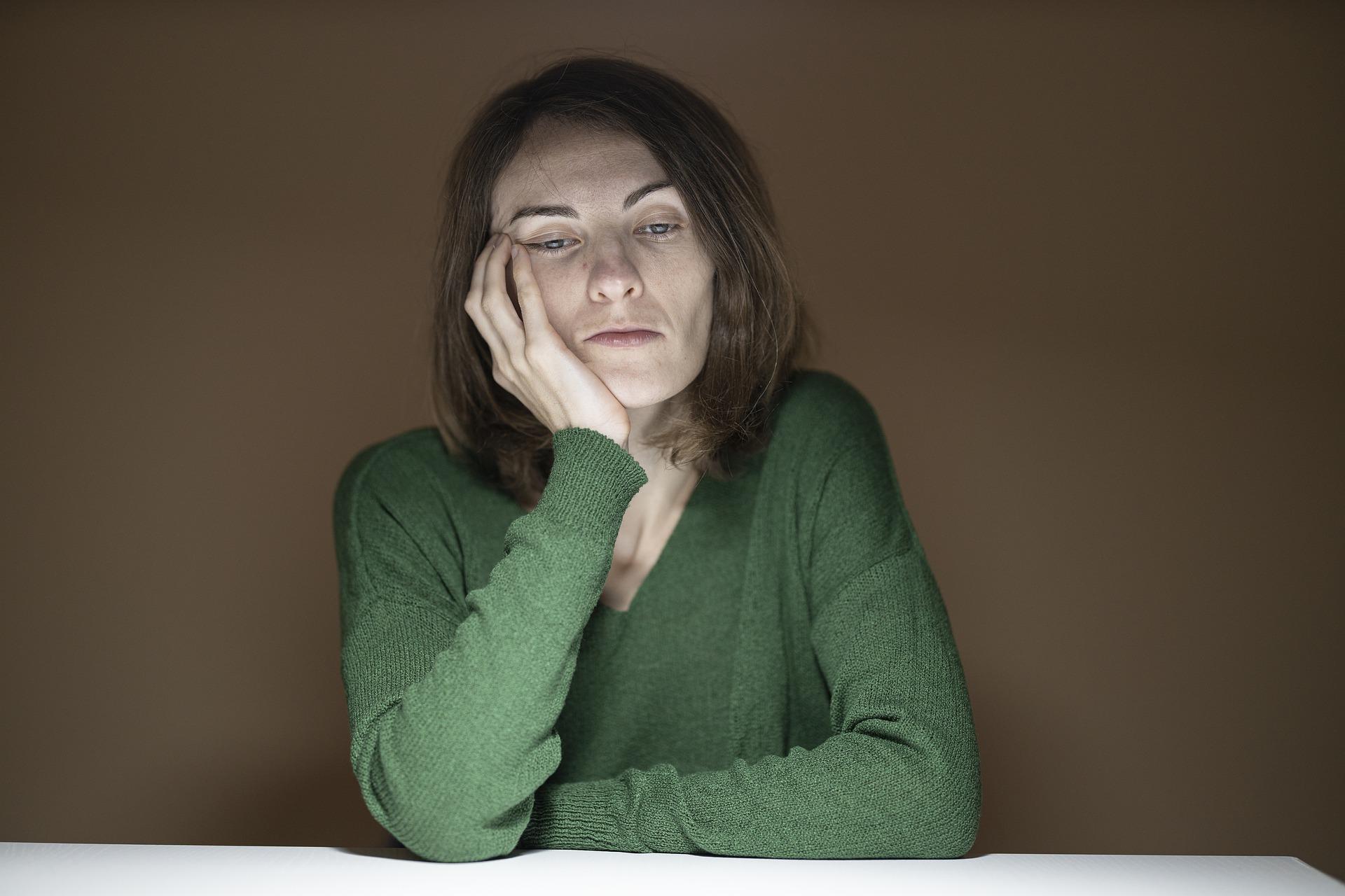 Consecuencias de los Cargos por Violencia Doméstica en el Divorcio