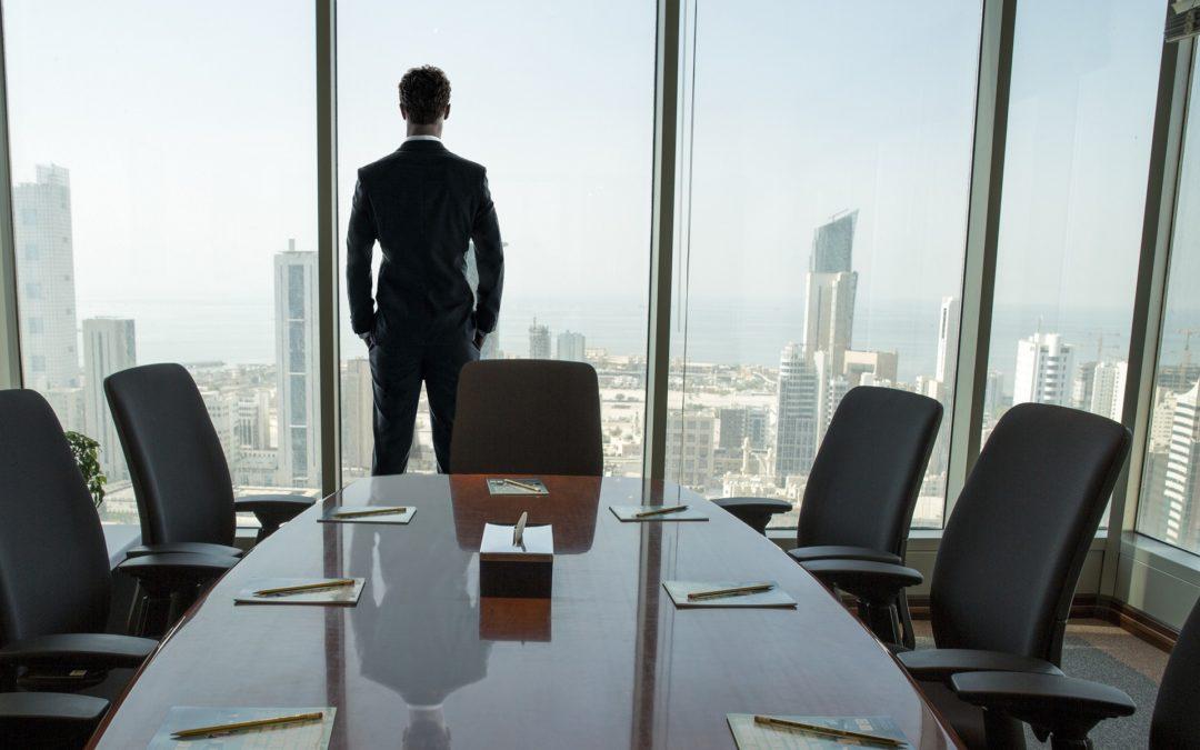 6 Consejos Financieros para los Adultos Mayores que Atraviesan un Divorcio