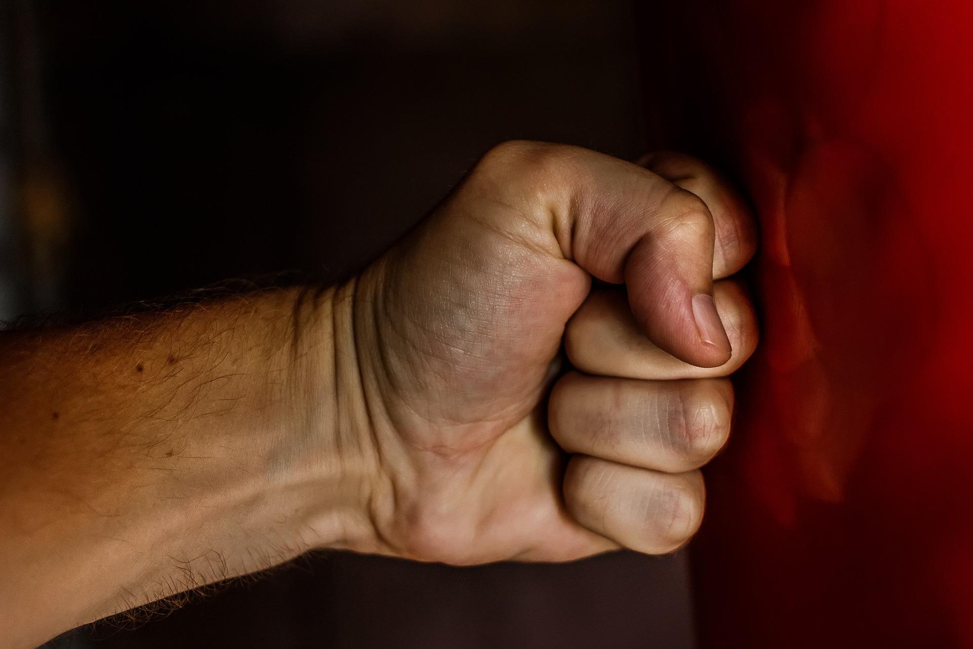 Defensas Comunes a las Acusaciones de Violencia Doméstica