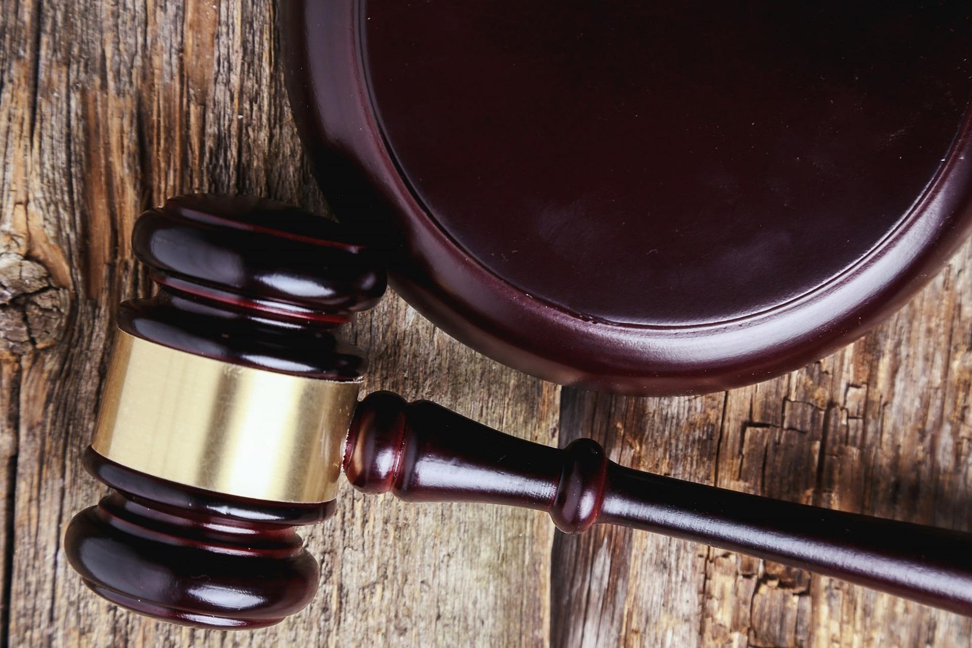Divorcio en USA, Mediación y Divorcio Colaborativo