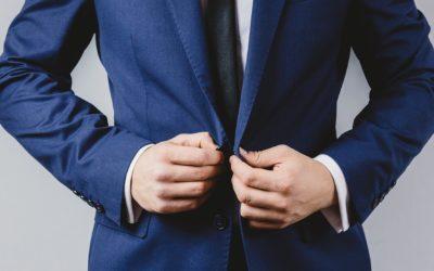 Divorcio y Co-Mediación: Menos Peleas, Mejores Resultados y Tarifas más Bajas