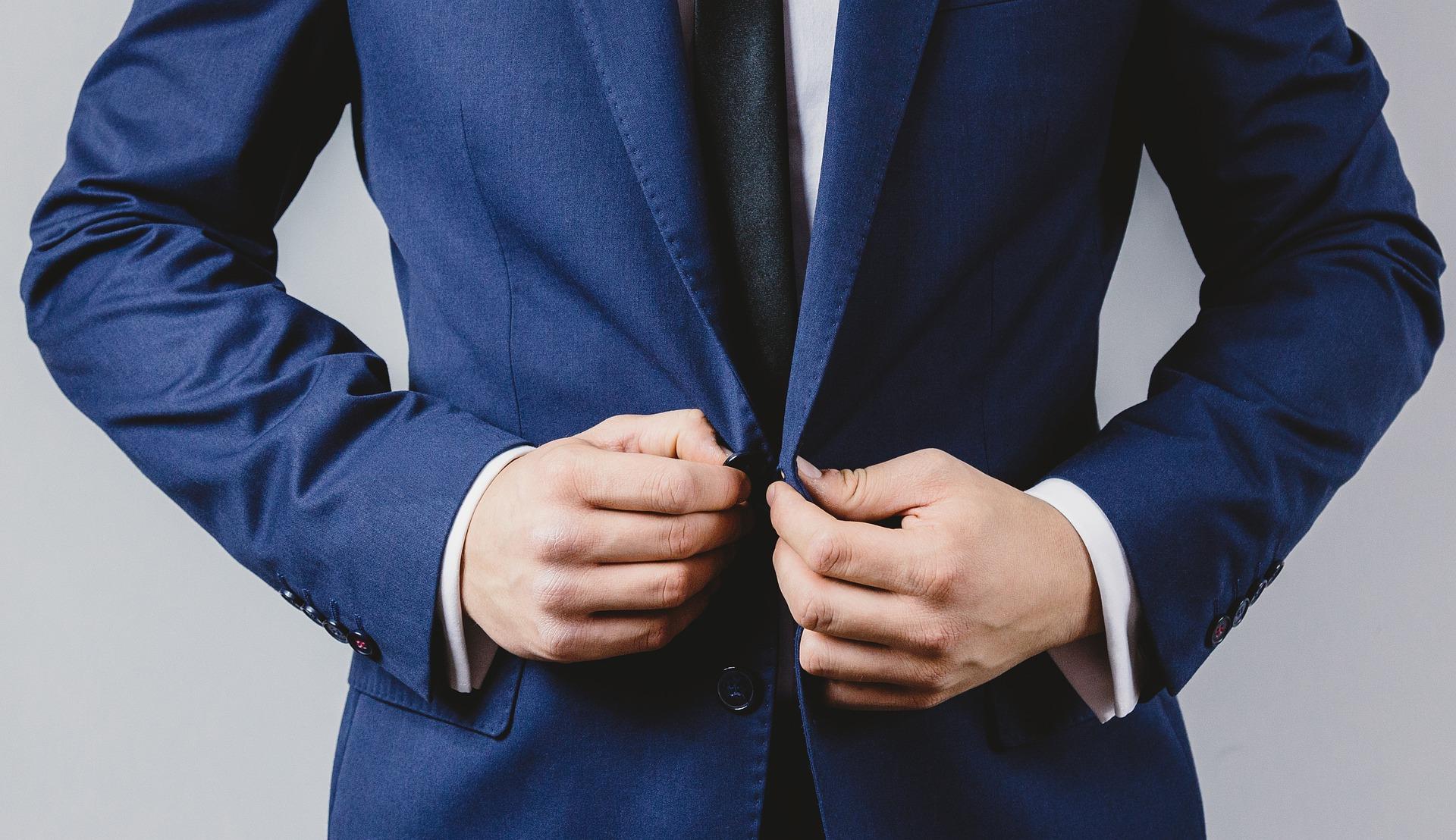 Divorcio y Co-Mediación Menos Peleas, Mejores Resultados y Tarifas más Bajas