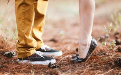 Divorcio en Houston: Alternativas para Redefinir el Matrimonio