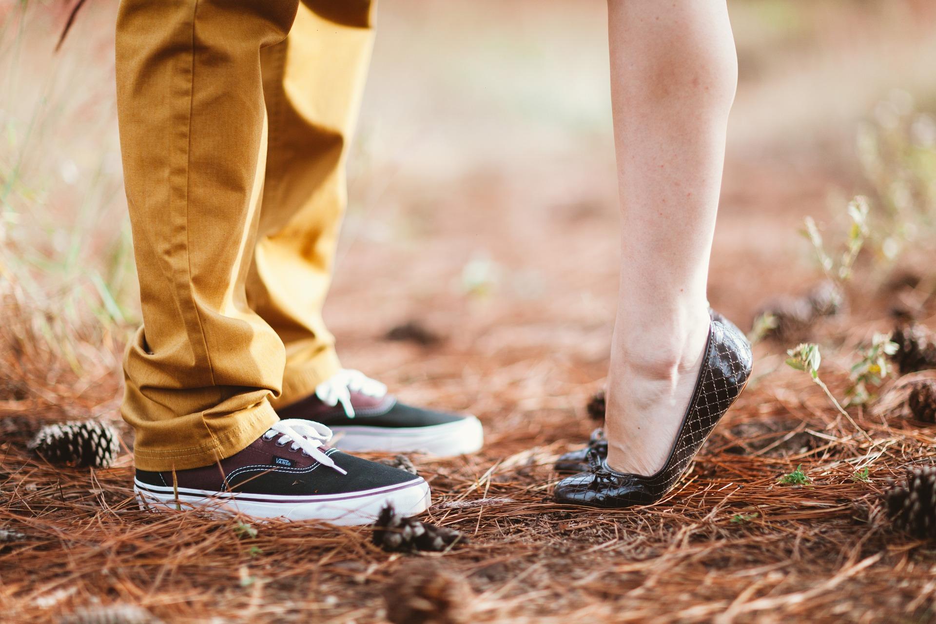 Divorcio en Houston Alternativas para Redefinir el Matrimonio