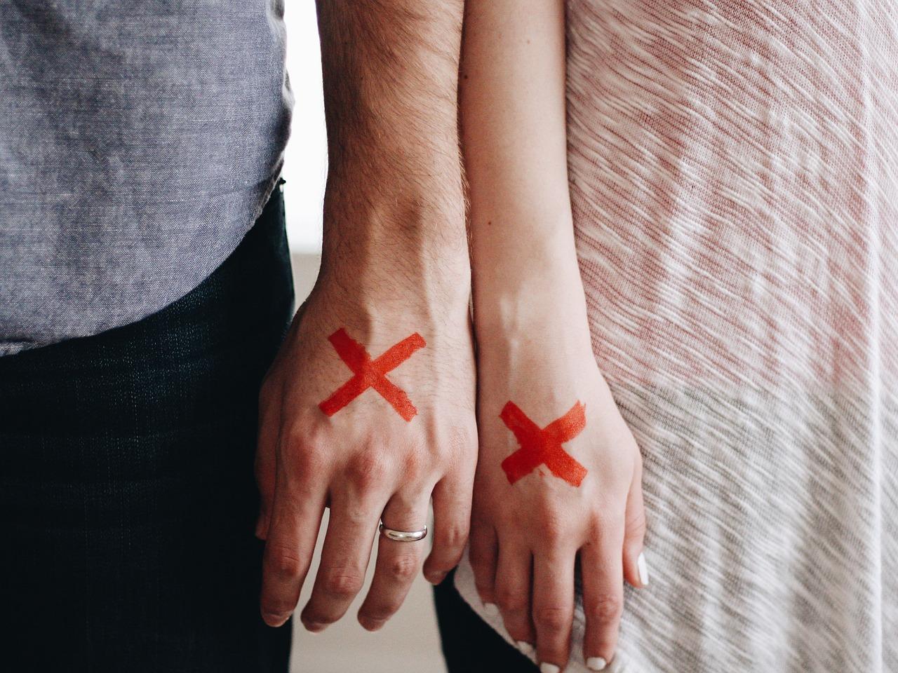 Divorcio en Houston Lo que Necesitas Saber del Divorcio Colaborativo