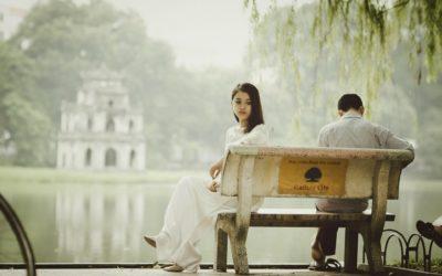 Evitar un Divorcio en Pandemia por COVID-19