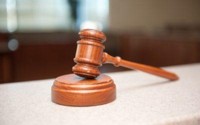 Obtener un Divorcio Sin ir a la Corte 
