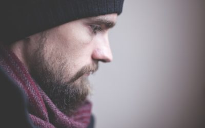 7 Formas de Manejar la Tristeza y la Ansiedad Durante el Divorcio