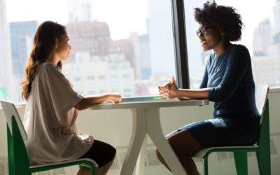 5 Mitos Principales sobre el Divorcio