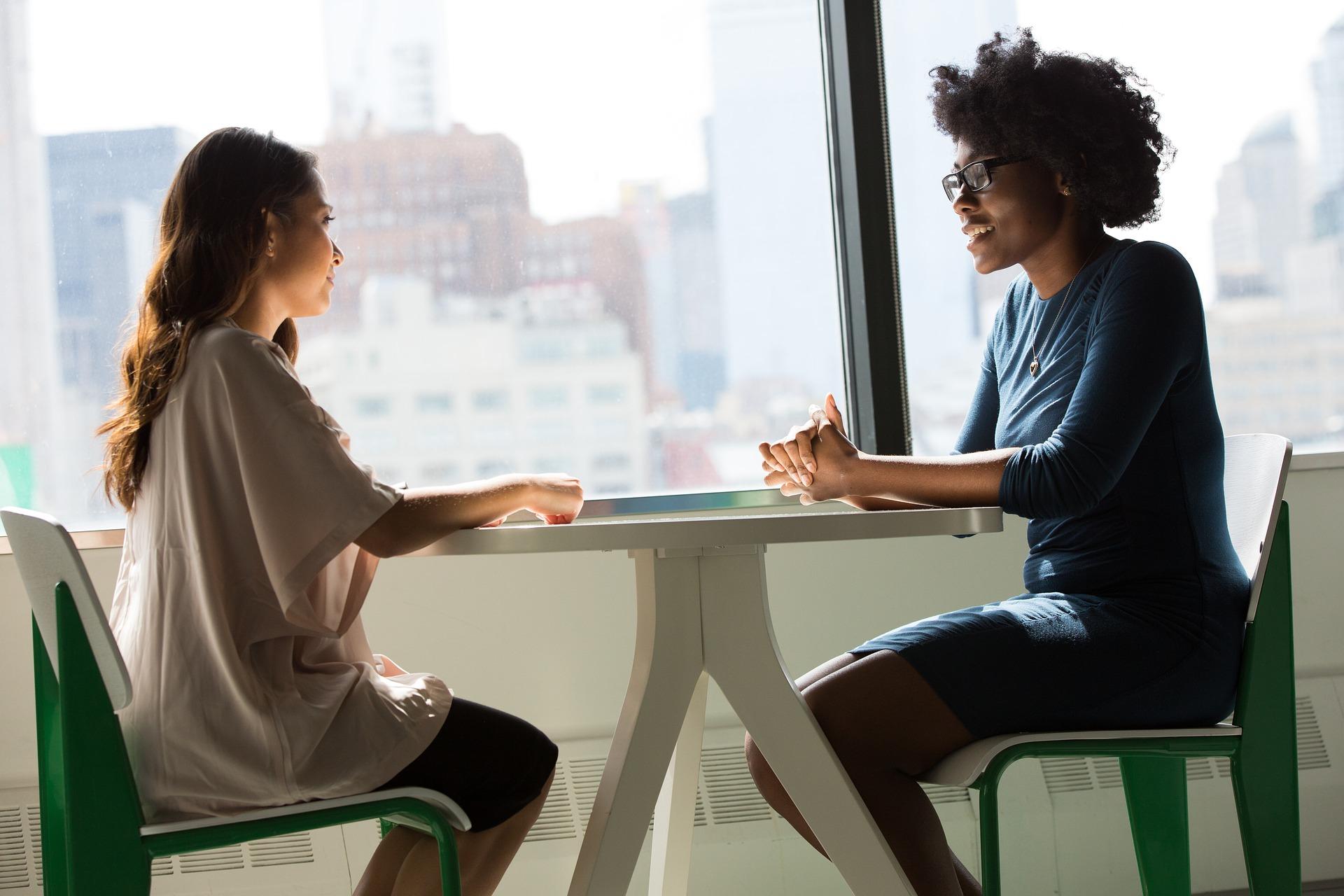 Abogado de Divorcio explica los 5 Mitos Principales del Divorcio