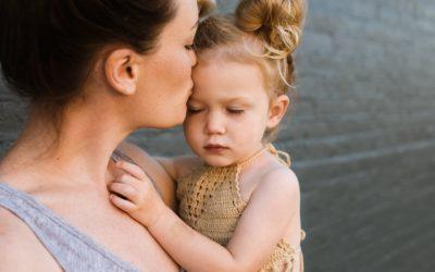 5 Mitos sobre la Manutención Infantil en Texas