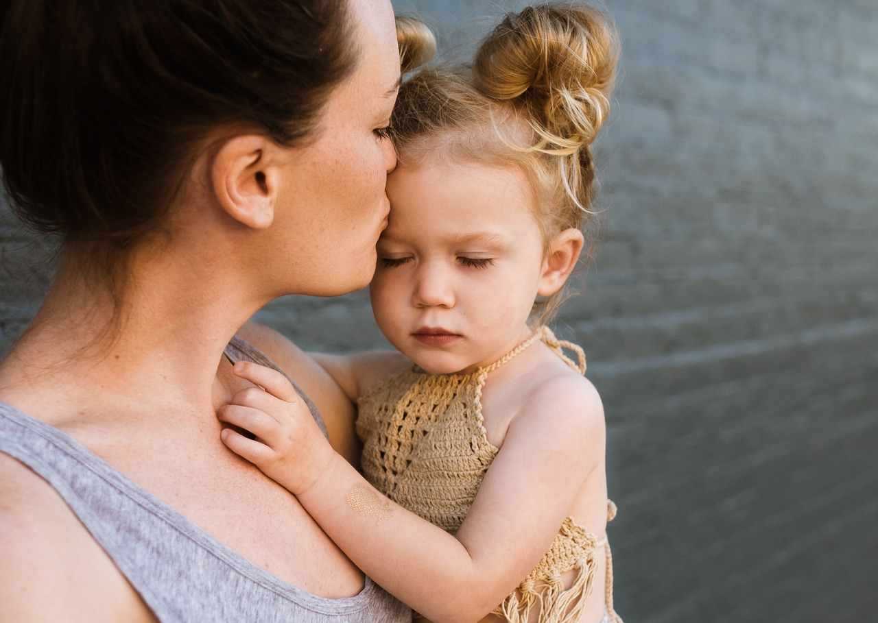 Cinco Mitos sobre la Manutención Infantil en Texas