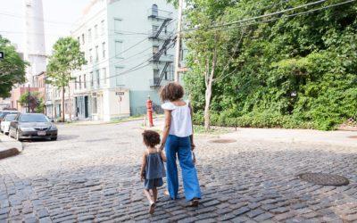¿Cómo Evitar que Tus Hijos se Vean Afectados por el Divorcio?