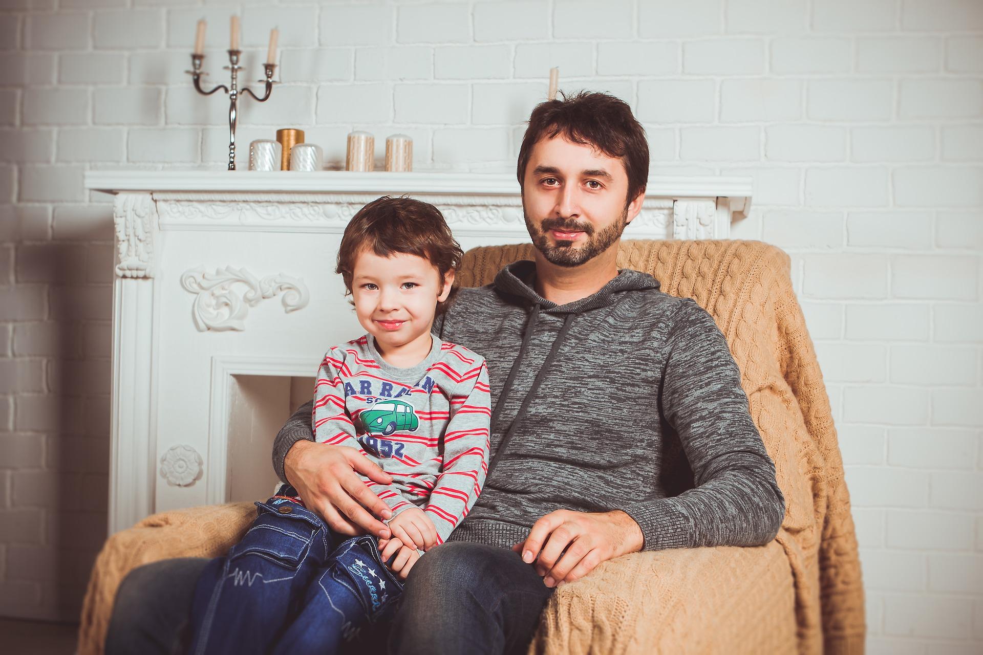 Cómo Puedes Obtener la Custodia Exclusiva de Tus Hijos