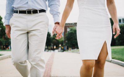 Toma Nota de Todos Los Derechos de la Mujer Casada en Texas