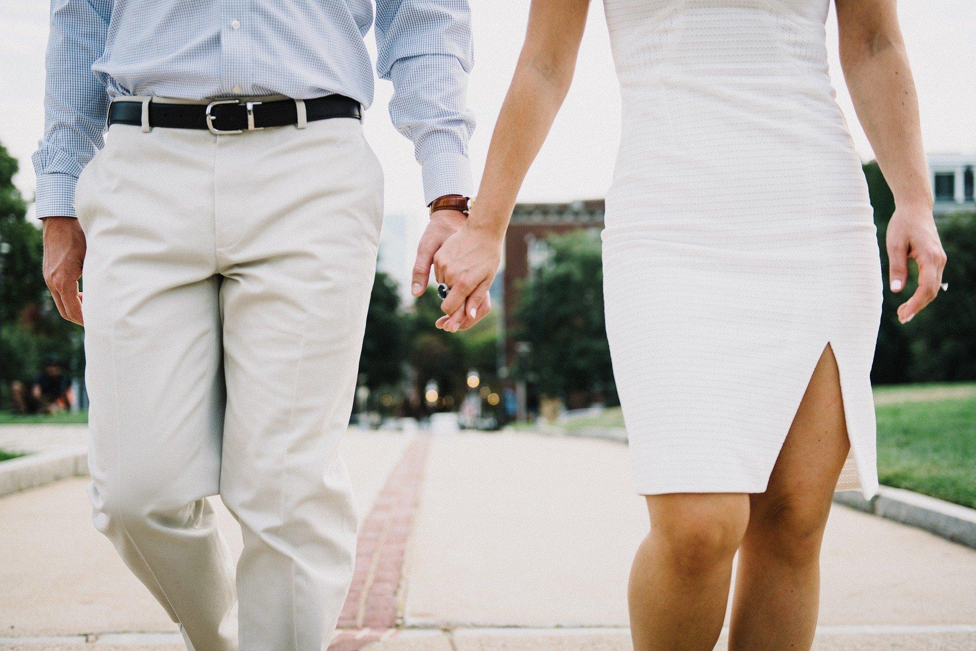 Cuáles Son tus Derechos como Mujer Casada