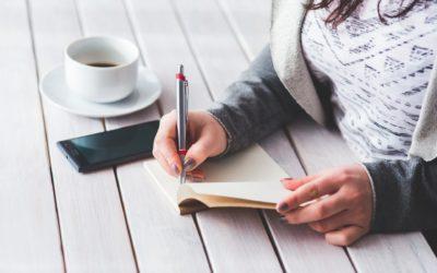 10 Pasos a Seguir Antes de Divorciarte
